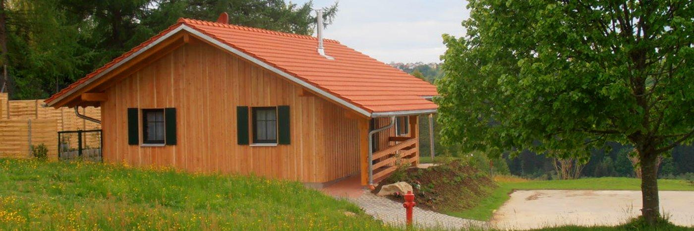 bayerischer wald ferienhaus mit pferd mieten urlaub mit hund in bayern. Black Bedroom Furniture Sets. Home Design Ideas