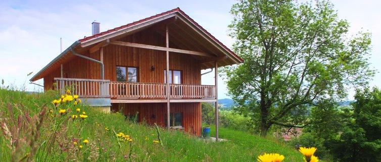 Urlaub mit Ernährungsberatung und Hildegard von Bingen Fasten Urlaub in Deutschland