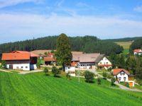bauernhof-bayerischer-wald-landurlaub