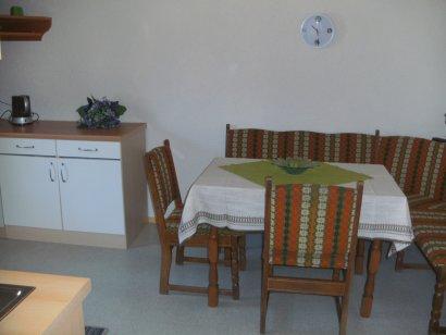 Gästezimmer am Bauernhof Bayerischer Wald