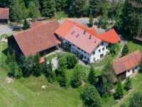 Wohnungen und Zimmer für Monteure im Landkreis Cham