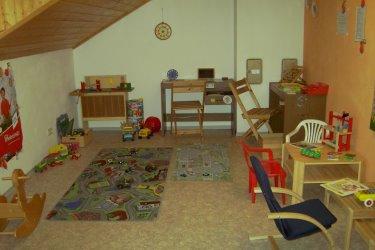 bauernhof-lalling-familienurlaub-kinderspielzimmer