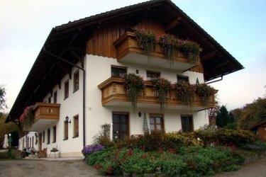 Ferien Immobilien Deggendorf