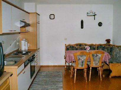 Appartement & Ferienwohnungen im Lallinger Winkel / Landkreis Deggendorf