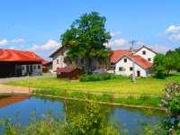 Nichtraucher Ferienwohnungen Bayerischer Wald