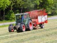 preiswerter Bauernhof Urlaub in Bayern im Bayerischen Wald