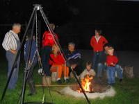 Bauernhöfe mit Sterne, Prädikat & Auszeichnung in Ostbayern Oberpfalz und Niederbayern