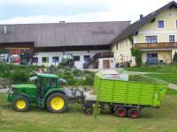Ferienhäuser Vermietung von privat in Deutschland