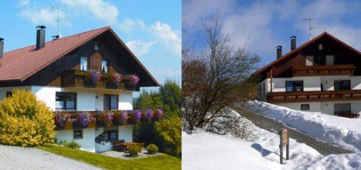baumeister-bauernhof-straubing-familienurlaub-niederbayern