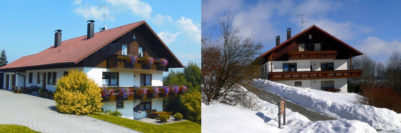 Ferien auf dem Lande Familienurlaub in Niederbayern Urlaub am Land Straubing