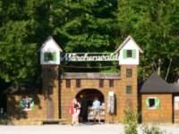 bayerisch-eisenstein-sehenswuerdigkeiten-ausflugsziele-arber-maerchenwald-kinderpark-150