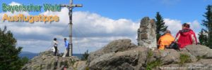 bayerischer-wald-ausflugstipps-nationalpark-bergwandern-rachel-freizeittipps