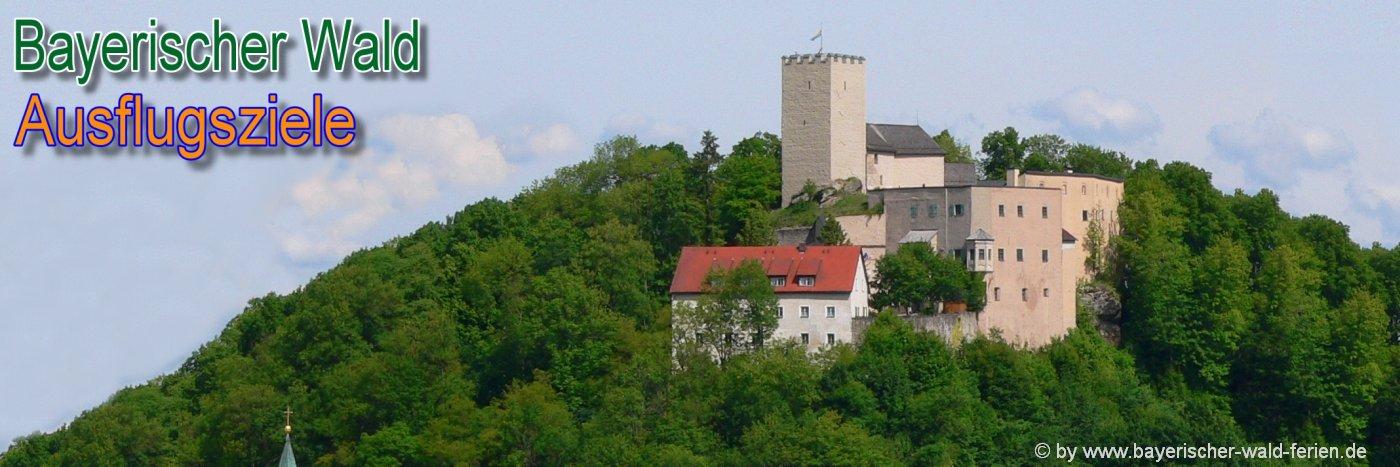 Hotels Oder Pensionen In Burg
