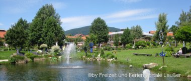 bayerischer-wald-ausflugsziele-reisegruppen-arnbruck-glasdorf-380