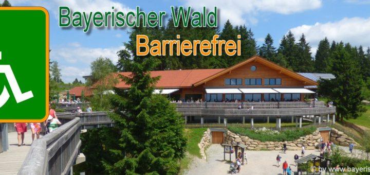 bayerischer-wald-barrierefreie-unterkunft-bayern-rollstuhlgerechte-ausflugsziele