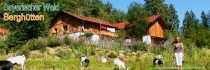 bayerischer-wald-berghüttenurlaub-bayern-selbstversorgerhütten