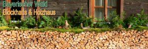 bayerischer-wald-blockhaus-bayern-holzhaus-blockhüttenurlaub