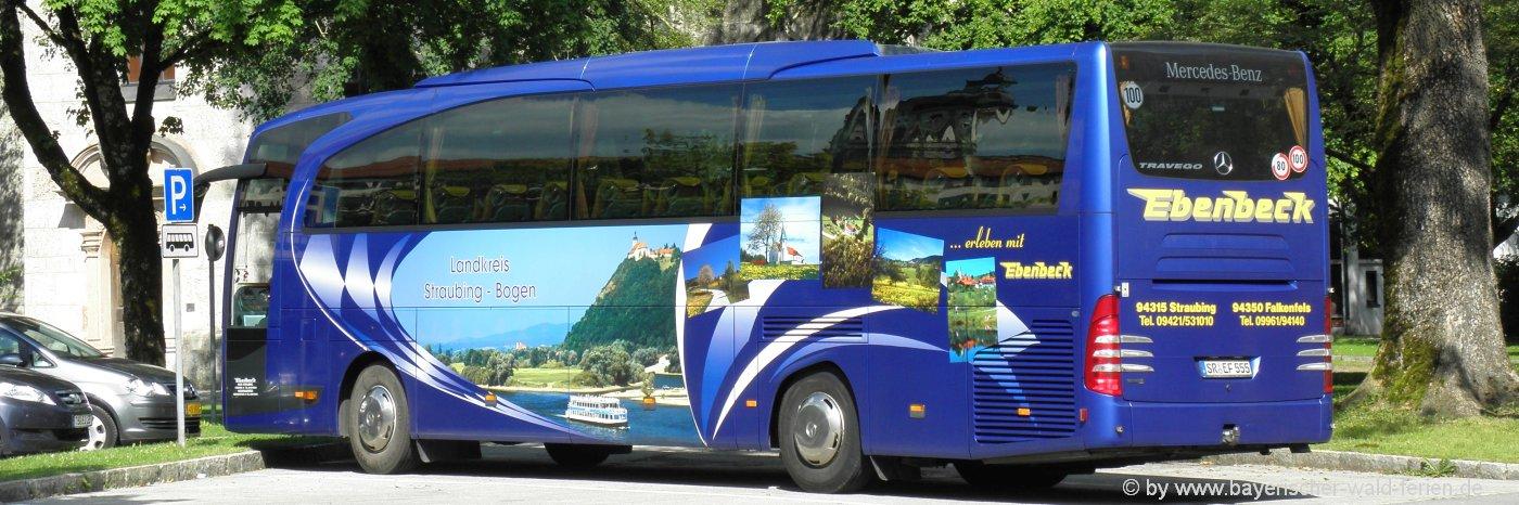 klassenfahrten-bayerischer-wald-busreisen-bayern-gruppenreisen-unterkunft-busse