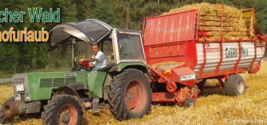 bayerischer-wald-erlebnisbauernhofurlaub-traktor-mitfahren-bayern