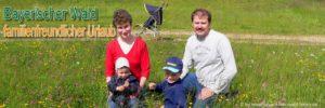 bayerischer-wald-familienfreundlicher-urlaub-kinderfreundlicher