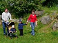 bayerischer-wald-familienfreundlicher-urlaub-wandern