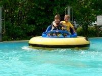 bayerischer-wald-familienurlaub-ferienwohnungen-kinderferien-200
