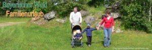 bayerischer-wald-familienurlaub-kinderfreundlicher-spielpatz