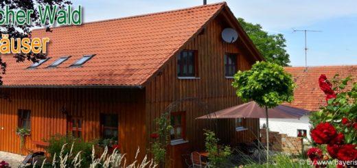 bayerischer-wald-ferienhaus-gruppenunterkunft-holzhaus