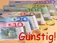 bayerischer-wald-ferienhaus-preiswert-ferienwohnungen-guenstig