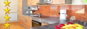 bayerischer-wald-ferienwohnungen-3-4-5-sterne-ferienhaus