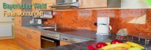 bayerischer-wald-ferienwohnungen-unterkunft-urlaub