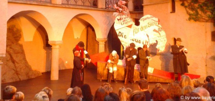 bayerischer-wald-festspiele-bayern-theater-oberpfalz-freilichtspiele
