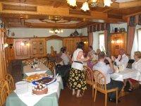 bayerischer-wald-gasthof-halbpension-restaurantessen