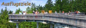 bayerischer-wald-gruppenausflugsziele-niederbayern-attraktionen-aussichtspunkte