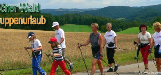 bayerischer-wald-gruppenurlaub-bayern-aktivurlaub-nordik-walking
