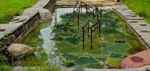 bayerischer-wald-kneippurlaub-gesundheitsreisen-wassertreten