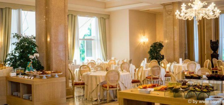 bayerischer-wald-luxushotels-bayern-luxusurlaub-deutschland