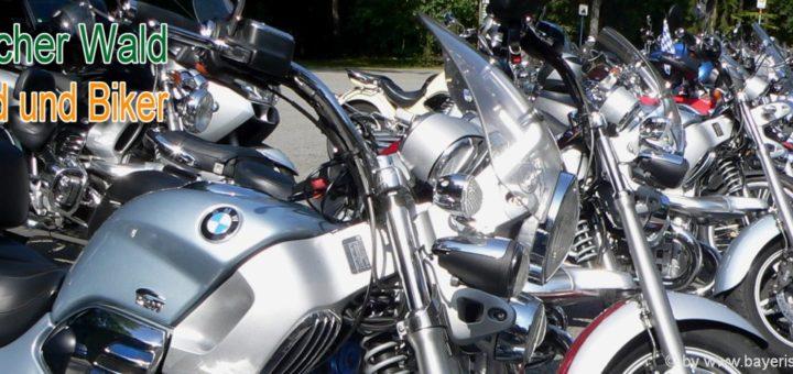 bayerischer-wald-motorradurlaub-bikerferien-bayern-motorradfahrer