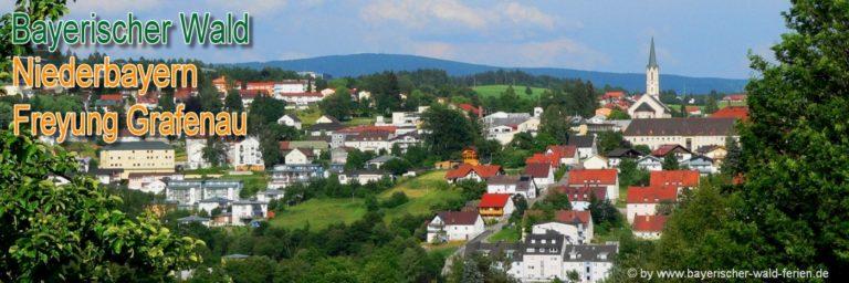 bayerischer-wald-niederbayern-sehenswürdigkeiten-freyung-grafenau-ausflugsziele