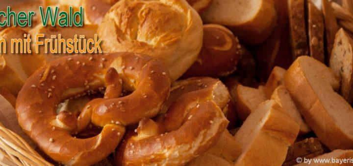bayerischer-wald-pensionen-zimmer-mit-frühstück-übernachtung