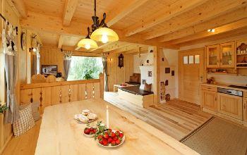 bayerischer-wald-sacherl-mieten-ferienwohnung-chalet-wohnraum
