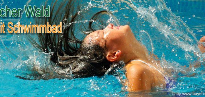 bayerischer-wald-schwimmbad-hotels-pensionen-pool-wellnessurlaub