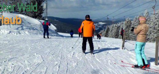 bayerischer-wald-skiurlaub-bayern-skifahren-skigebiete-schnee
