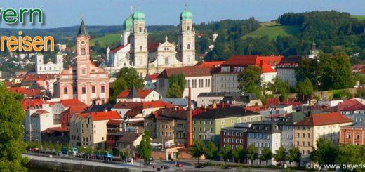 bayerischer-wald-städtereisen-niederbayern-ausflugsziele-passau