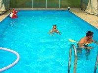 bayerischer-wald-swimmingpool-unterkunft-bayern