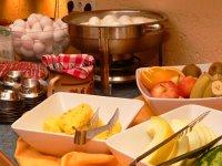 bayerischer-wald-uebernachtung-mit-fruehstuecksbuffet-200