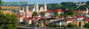 bayerischer-wald-unterkunft-niederbayern-ausflugsziele-passau-stadt