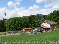 bayerischer-wald-urlaub-landschaft-200