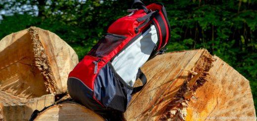 bayerischer-wald-wandern-packliste-mehrtagestouren-rucksack