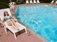 bayern-badeurlaub-mit-swimming-pool-200